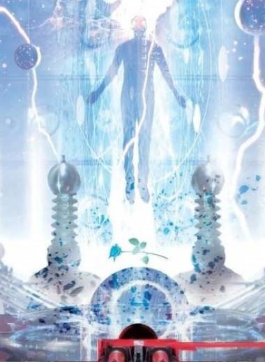 5 интересных научно-фантастических романа, где главными героями выступают ученые