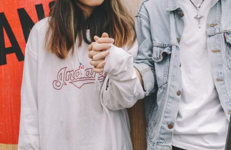 Зачем мужчинам нужен феминизм в 2019 году (и лично тебе тоже)