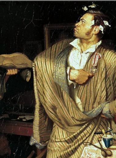 7 вещей из женского гардероба, которые раньше были мужскими