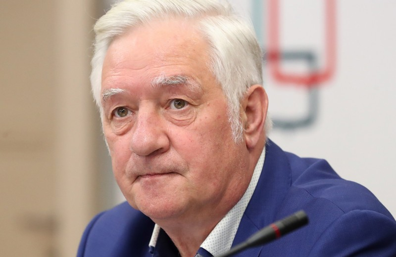 Независимые кандидаты в Мосгордуму отказались встречаться с главой Мосгоризбиркома тет-а-тет