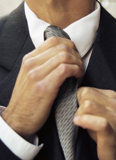 Жить дружно: советы авторитарным менеджерам и их подчиненным