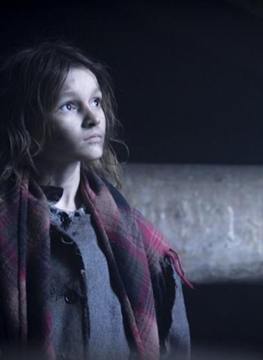 «Война Анны» — фильм, который нельзя пропустить