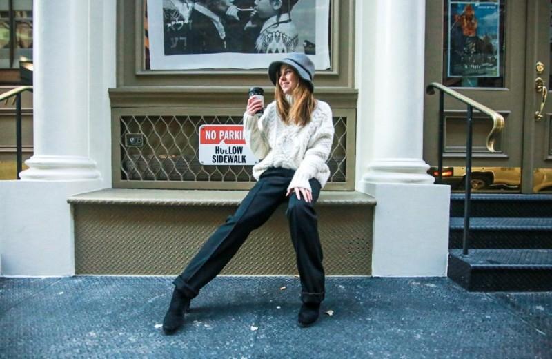 Искусство в моде или модное искусство: тренд на арт-фэшн коллаборации