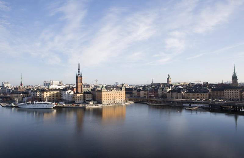 Новые кремниевые долины: 5 самых интересных городов для инвестиций в недвижимость