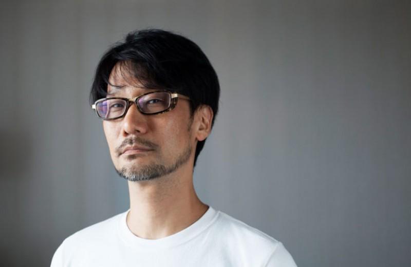 15 мыслей Хидео Кодзимы