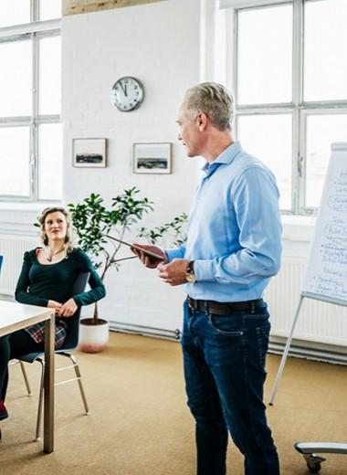 Как найти менеджеров, которые умеют творить чудеса?