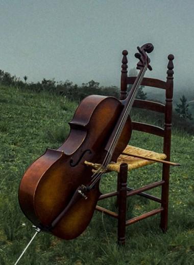 Как «читать» музыкальное произведение