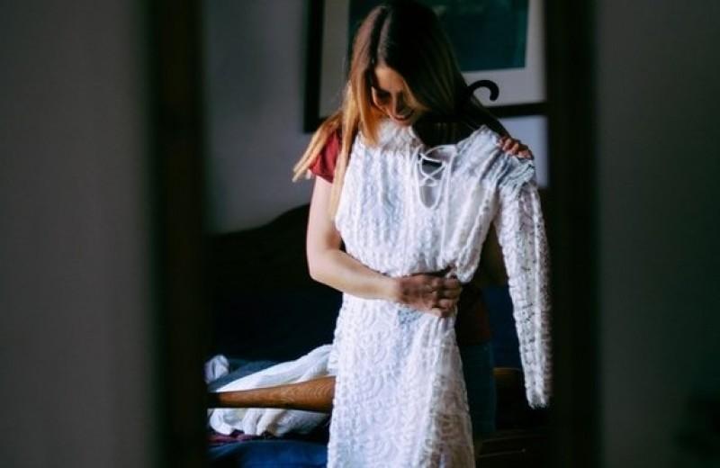 Как выразить свой внутренний мир с помощью одежды