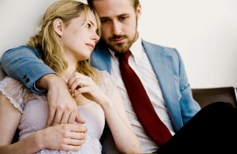 10 фильмов о любви, которые заменят поход к семейному психологу