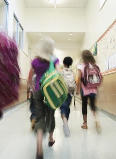 Как устроены школы в США? 10 главных особенностей
