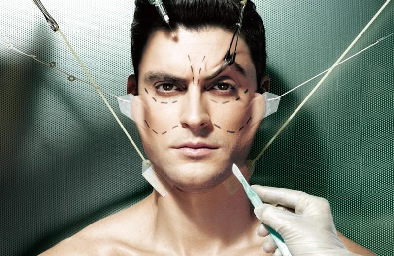 Как с помощью косметических процедур максимально быстро привести себя впорядок