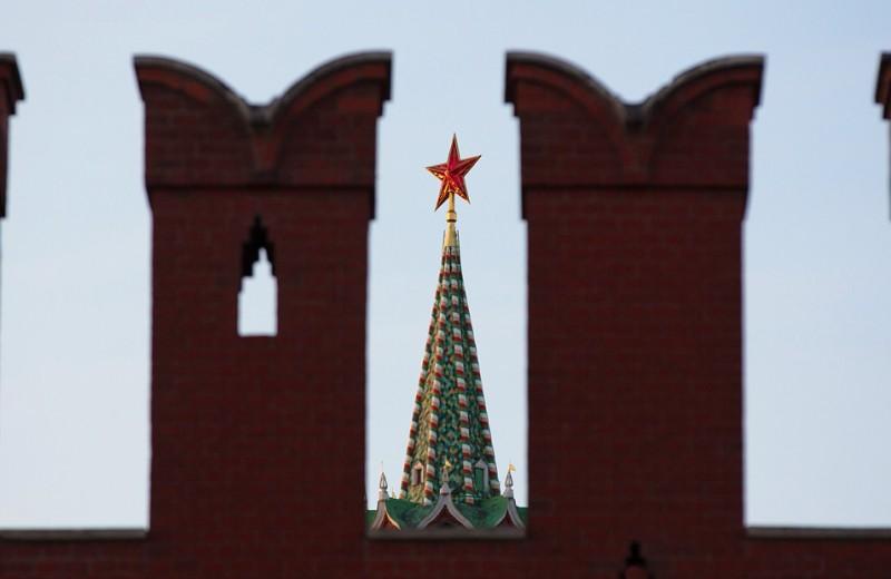 Это не последние санкции против России