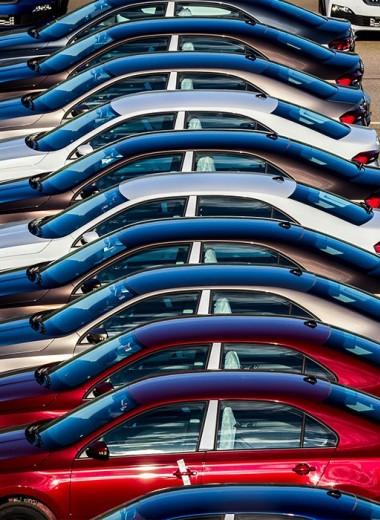 Машину отобрали через год после покупки. Как избежать неприятностей?