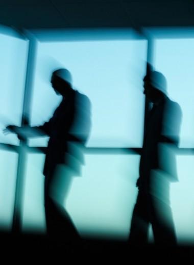 Черный коллектор: как российское законодательство играет на руку рейдерам
