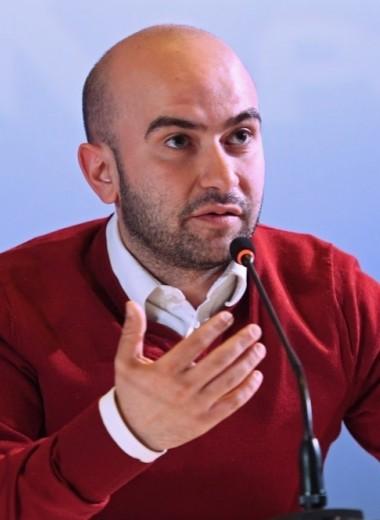 Нобель Арустамян: «Мы можем потерять футбол, к которому привыкли»