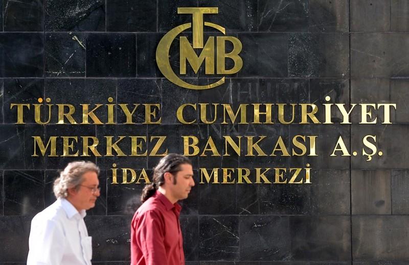 Турецкий регулятор российскому не пример