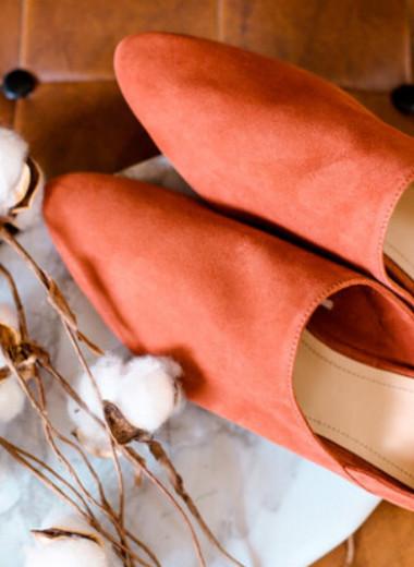 Как ухаживать за замшевой обувью: эксплуатация, чистка и 6 лучших средств