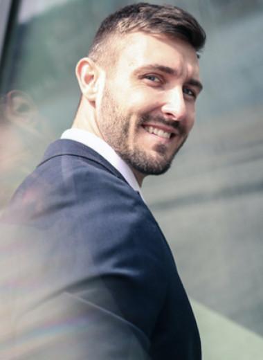 Как стать оптимистом: 10советов, которые помогут начать радоваться жизни