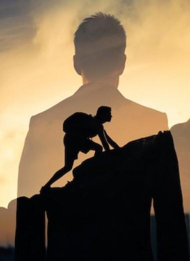 8 вопросов, чтобы найти свое предназначение