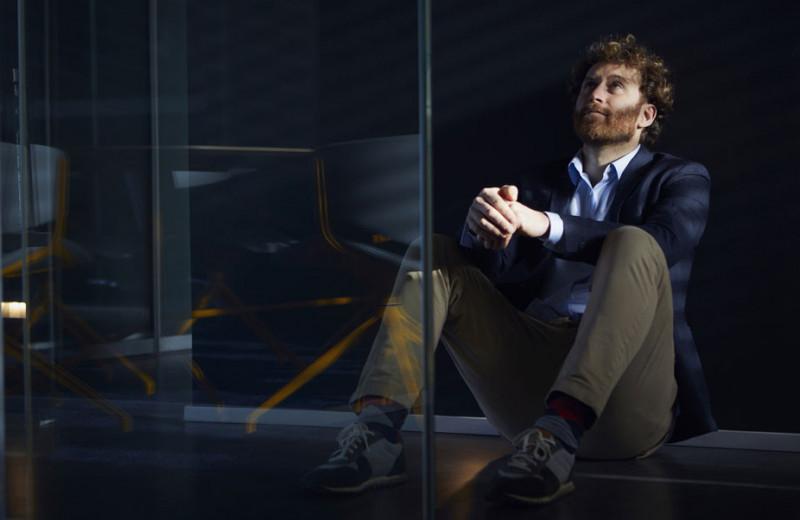 «Ранние работы». Эссе основателя YCombinator Пола Грэма острахе нового, оптимизме Кремниевой долины икультуре риска