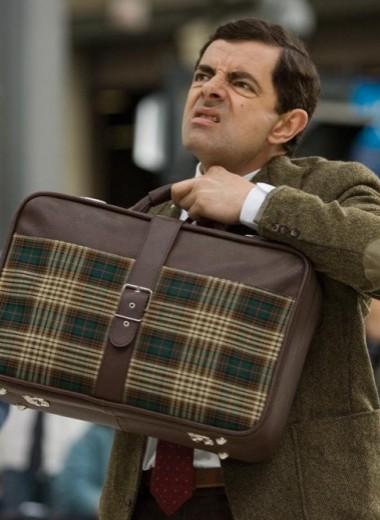 5 коварных ошибок при сборе чемодана (они превращают путешествие в кошмар)