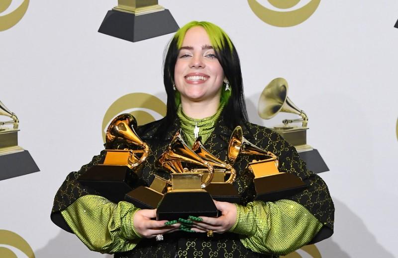 Музыка не будет вечной: почему крупнейшие звукозаписывающие лейблы собрались на IPO
