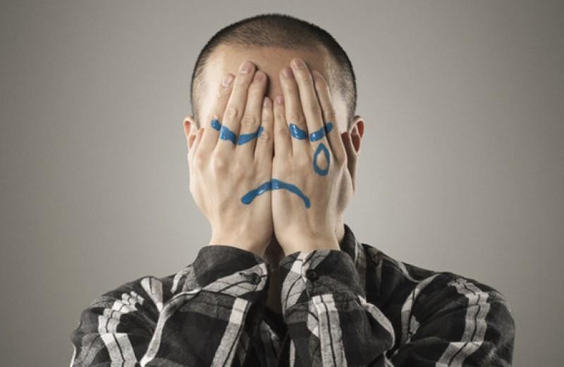 Почему некоторые чувствуют, что не заслуживают счастья?