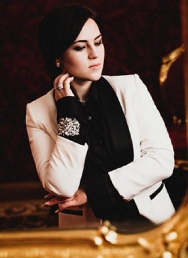 «Талант надо шлифовать, как драгоценный камень»: оперные певцы о работе и украшениях