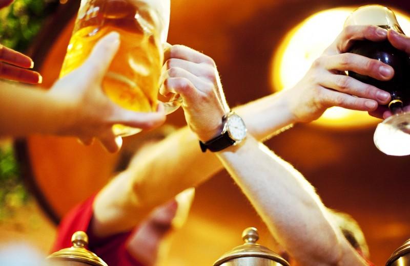 Будущее российского пива. Чем закончится диалог пивоваров с государством