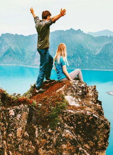 Отдых летом-2020: куда поехать и как подготовиться
