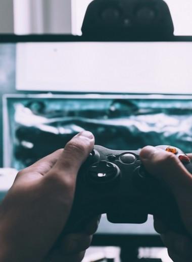 9 веских доказательств, что играть в видеоигры — не зазорно