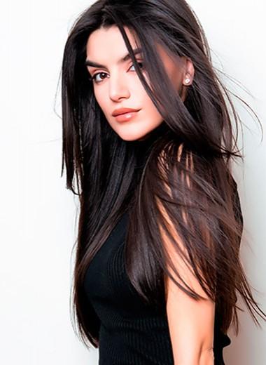 Белоснежка или Рапунцель: проблемы коротких и длинных волос