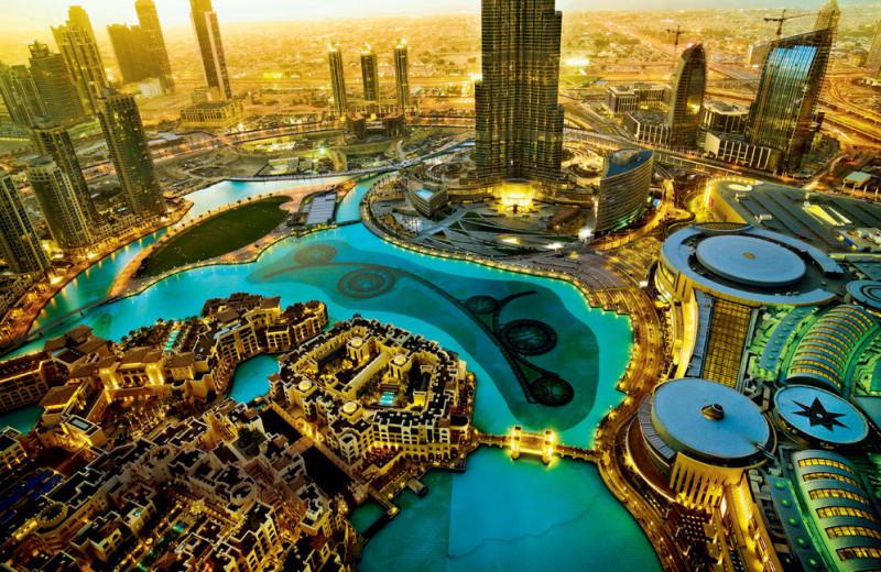 Богатство, равенство, братство: рецепт благополучной и счастливой жизни граждан ОАЭ