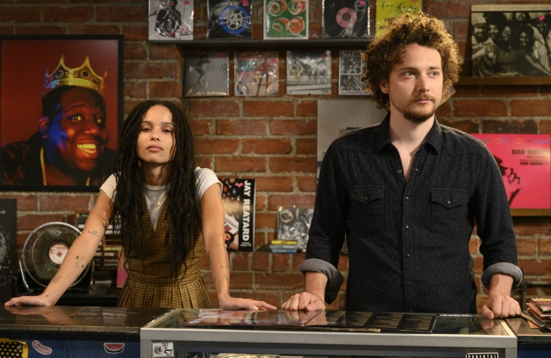 12 отличных сериалов Hulu, которые стоит посмотреть