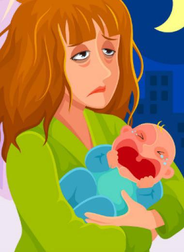 8 мифов о радужном материнстве, или О чем не рассказывают будущим мамам