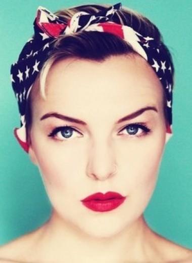 «Мужчины боятся сильных женщин»: 5 причин, почему это не так