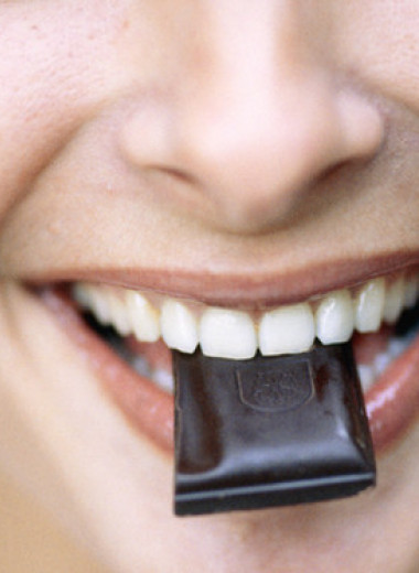 Вкусные «антидепрессанты»: 10 продуктов, которые содержат триптофан