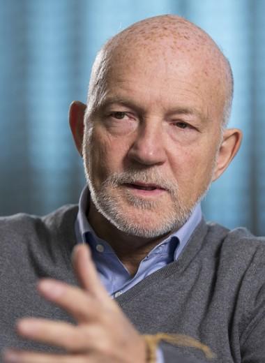 «Мы уже на критическом минимуме»: владелец «IL Патио» и T.G.I. Friday's о том, как спасти бизнес во время пандемии