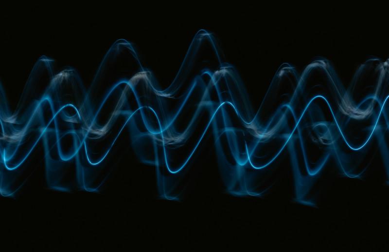 Музыка Земли: как композиторы ставят на службу искусства шум волн, биение сердца и землетрясения