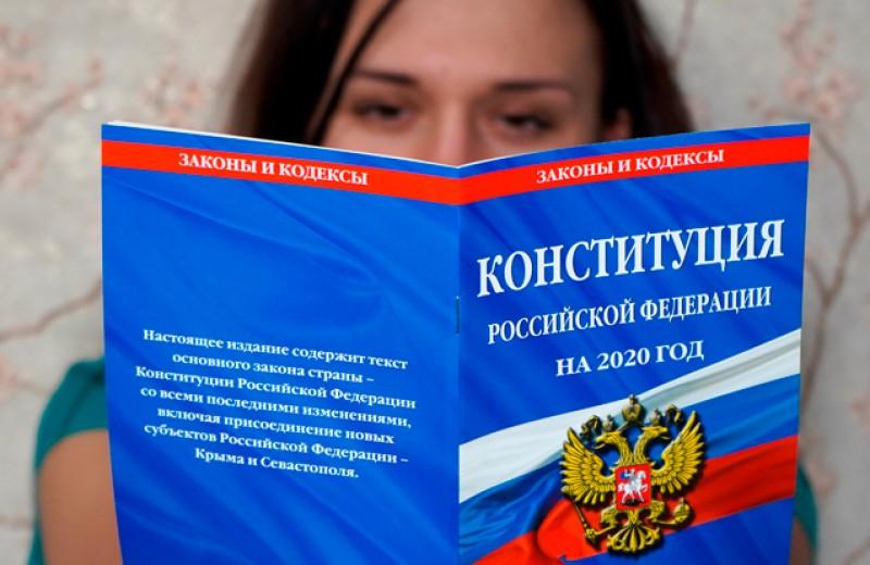Здравомыслящие россияне. О чем свидетельствуют опросы социологических служб
