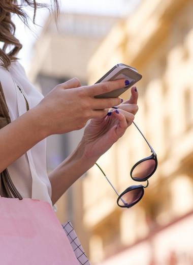 Как устроены продажи в соцсетях и мессенджерах