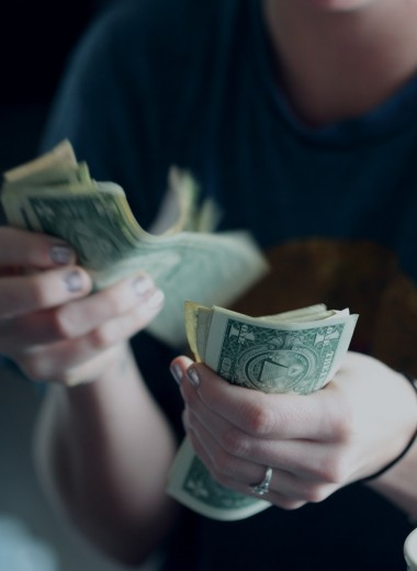Как правильно покупать валюту?