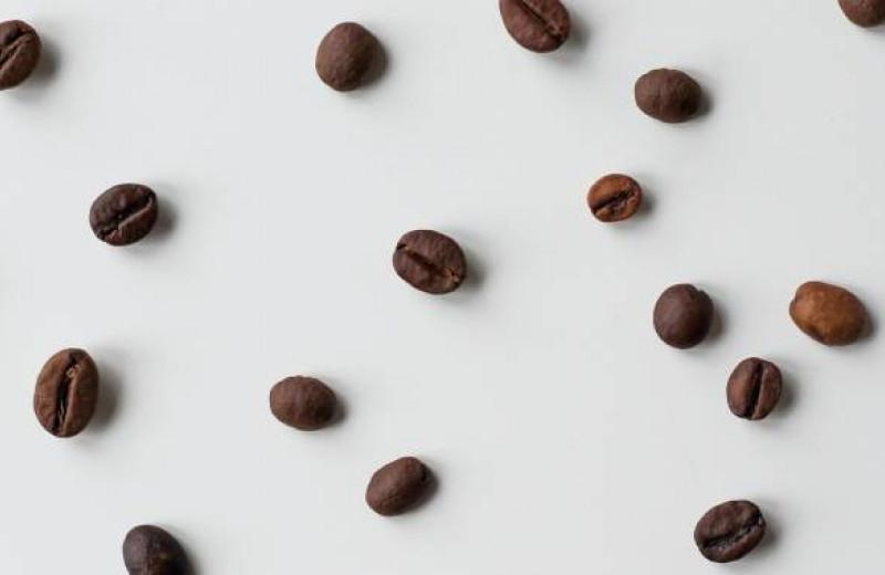 Как я отказался от кофе и научился быть бодрым без него