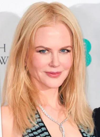 Как стать блондинкой, сохранить цвет и не испортить волосы: советы топ-стилиста
