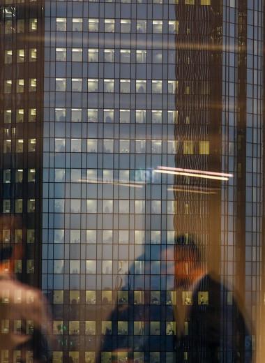Язык добра: зачем Forbes новый рейтинг социального предпринимательства