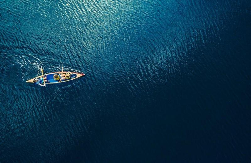 Уволиться изкомпании иуйти всвободное плавание. Почему востребованные специалисты становятся самозанятыми