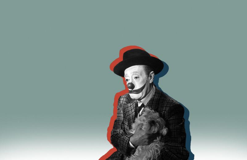 Вопрос психологу: жалеть себя — это хорошо или плохо?