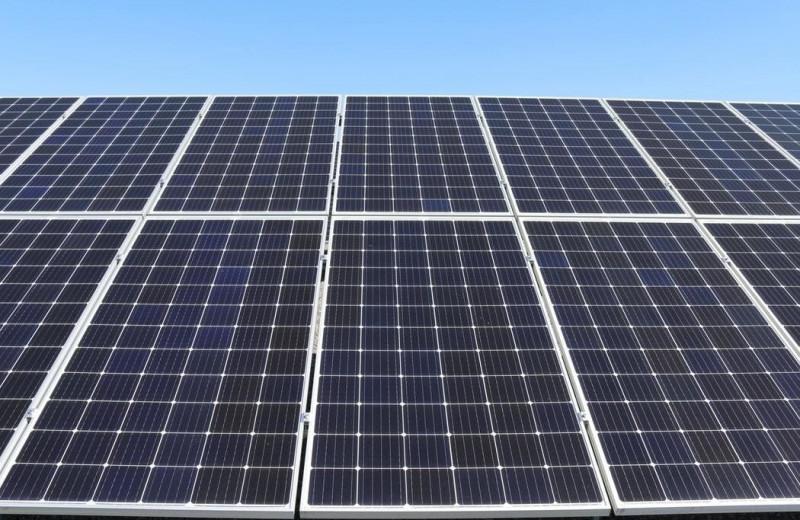Найден способ сделать перовскитовые солнечные батареи еще эффективнее