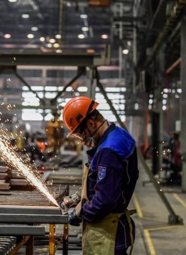Российский бизнес отложил инвестиции до начала структурных реформ