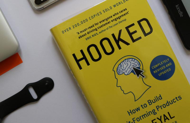 Вот это мозг: 5 захватывающих книг о нейробиологии